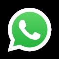 loghi-whatsapp